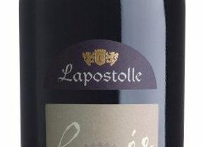 Lapostolle  - Cuvée Alexandre