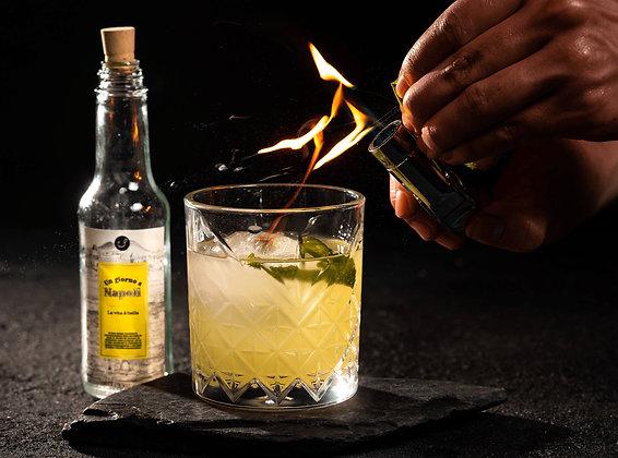 Cocktail Un Giorno a Napoli