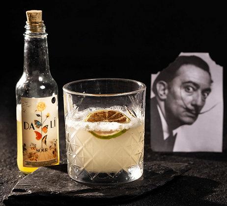 Cocktail Dalí