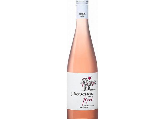 J. Bouchon Rosé