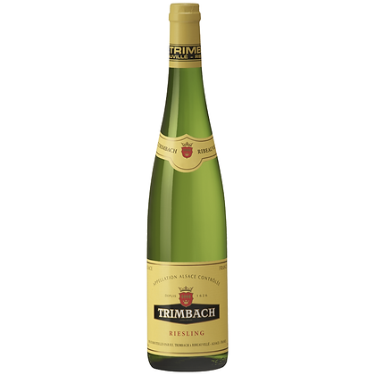 Trimbach Riesling