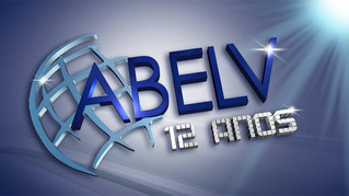 ABELV - 12 Anos!