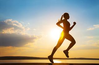 """""""Corpo saudável, mente sã"""" – Como manter o equilíbrio entre trabalho, vida pessoal e atividade físic"""