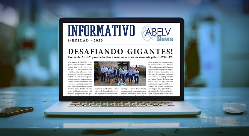 abelv News edicao8-2020.png