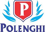 logo Polenghi.png