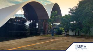 Memorial da América Latina - Segunda Fase