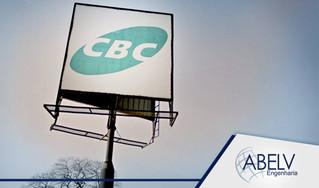 Fase 1 - Companhia Brasileira de Cartuchos (CBC)