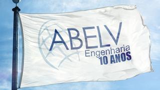 ABELV 10 ANOS