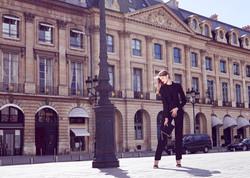 PARIS WOMENS10