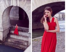PARIS WOMENS9