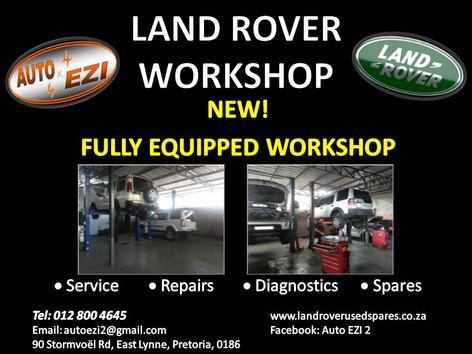 LAND ROVER flyer 2 Final draft.jpg