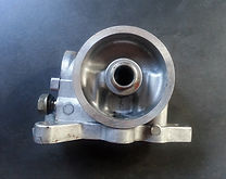 Oil Filter Housing DIsco 2 TD5 (2).jpg