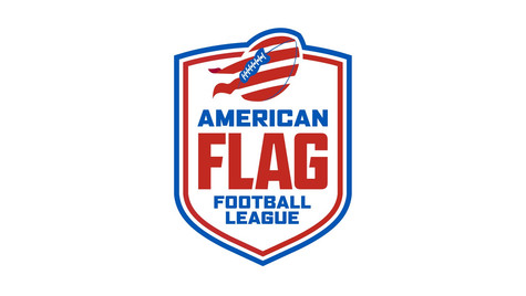 American Flag Football League