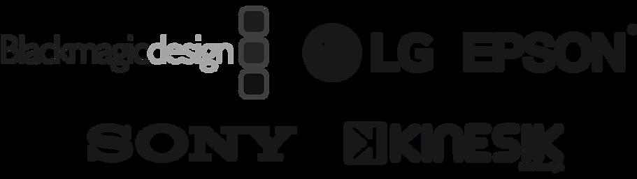 Logo Fournisseur Video AudioScene.png