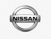 NISSAN Concession auto Juillan 65.jpg
