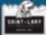 logo-mairie-saint-lary-soulan.png