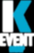 Logo K EVENT GROUP