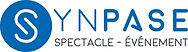 SYNPASE-Logo-2016.jpg