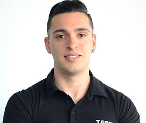 Introducing_PT_Brandon_Spiteri_🔥_Brandon_is_a_passionate_and_dedicated_trainer,_eager_to_help_you_o