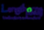 Langthorns Logo_purpleGreen.png