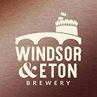 wed brewery New Logo_0.jpg