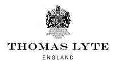 Thomas Lyte Royal Warrant Mono Filled Lo