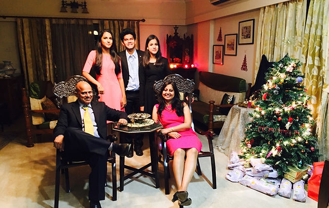 leela family 2.jpg