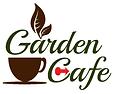 Garden Cafe Logo.png