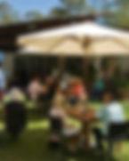 umbrella-lawn.jpg