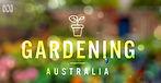 Gardening Australia Intro.jpg
