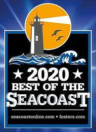 2020 BEST OF THE SEACOAST.jpg