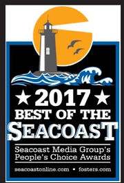 best of the seacoast 2017.jpg