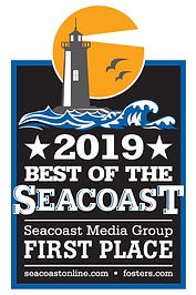 2019 Best of the Seacoast 1st Place.jpg