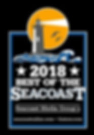 best of the seacoast 2018 logo.jpg