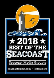 best of the seacoast 2018 logo.jpg