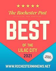 BEST OF LILAC CITY 2021.jpg