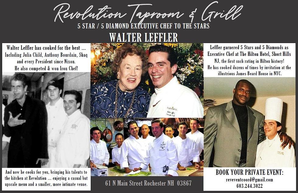REVOLUTION Chef Leffler.jpg