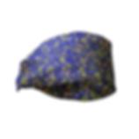 headband2.51.00 .png