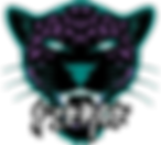 Fiercebefore_clipped_rev_1 (1).png