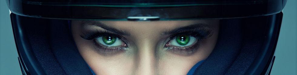 woman in helmet.jpg