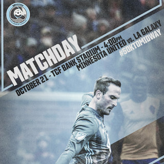 Oct%2021%20Matchday%20Poster%202_edited.