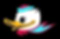 Fayetteville Ducks.png