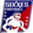 Sixxes Logo_FULLCOLOR.png