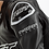 Thumbnail: RST RACE DEPT V4 KANGAROO MENS LEATHER SUIT