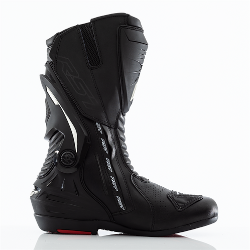 RST TRACTECH EVO III SPORT CE MENS BOOT