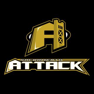 AttackLogoSq.png