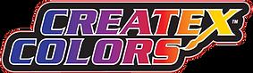 createx_logo.png