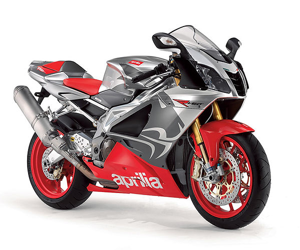666_20072020update20RSV201000R20Platinum
