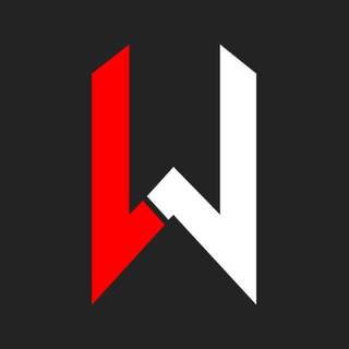 LW Design Teitter Icon.png