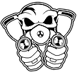 voodoo-skull.png